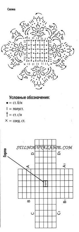 """"""",""""stilnoevyazanie.com"""