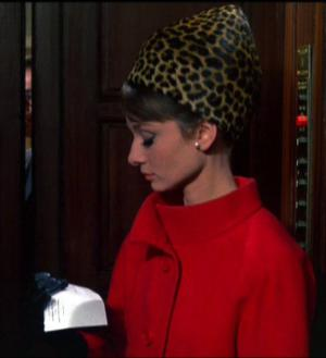 Audrey-Hepburn-in-Charade-1963-leopard-hat-Universal-Pictures.jpg