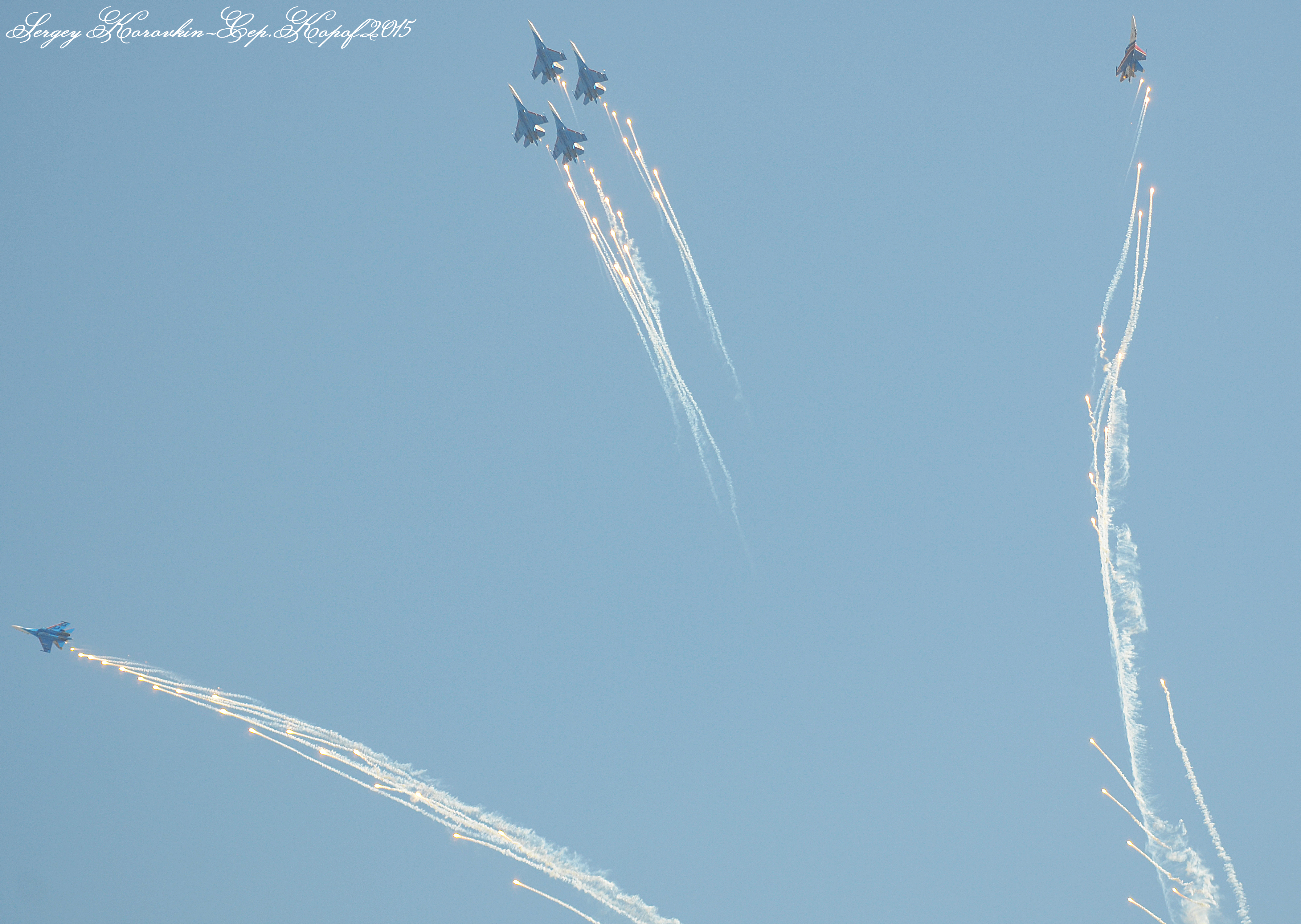 MAKS-2015 Air Show: Photos and Discussion - Page 2 0_17b400_e340293a_orig