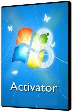 KMSnano 7.2 Final AIO Activator for Windows 7, 8 and Office 2010, 2013