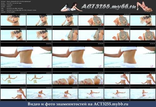 http://img-fotki.yandex.ru/get/5808/136110569.35/0_14ee98_2f24ad_orig.jpg