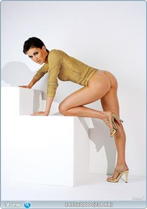 http://img-fotki.yandex.ru/get/5808/13966776.10b/0_8869a_3367feb9_orig.jpg