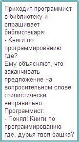 https://img-fotki.yandex.ru/get/5808/18026814.83/0_a4785_186729b1_orig.jpg