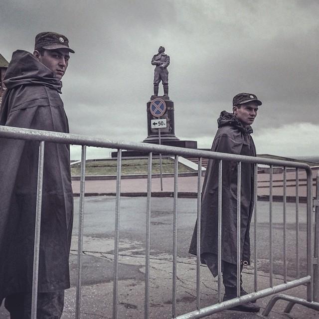 Фотограф из Пскова получил премию за лучшие фото в Instagram 0 144603 21c19278 orig