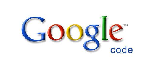 google_code.jpg
