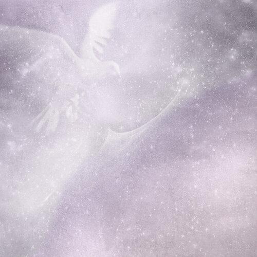 «Inner Peace» 0_9a2f0_a32a6ace_L