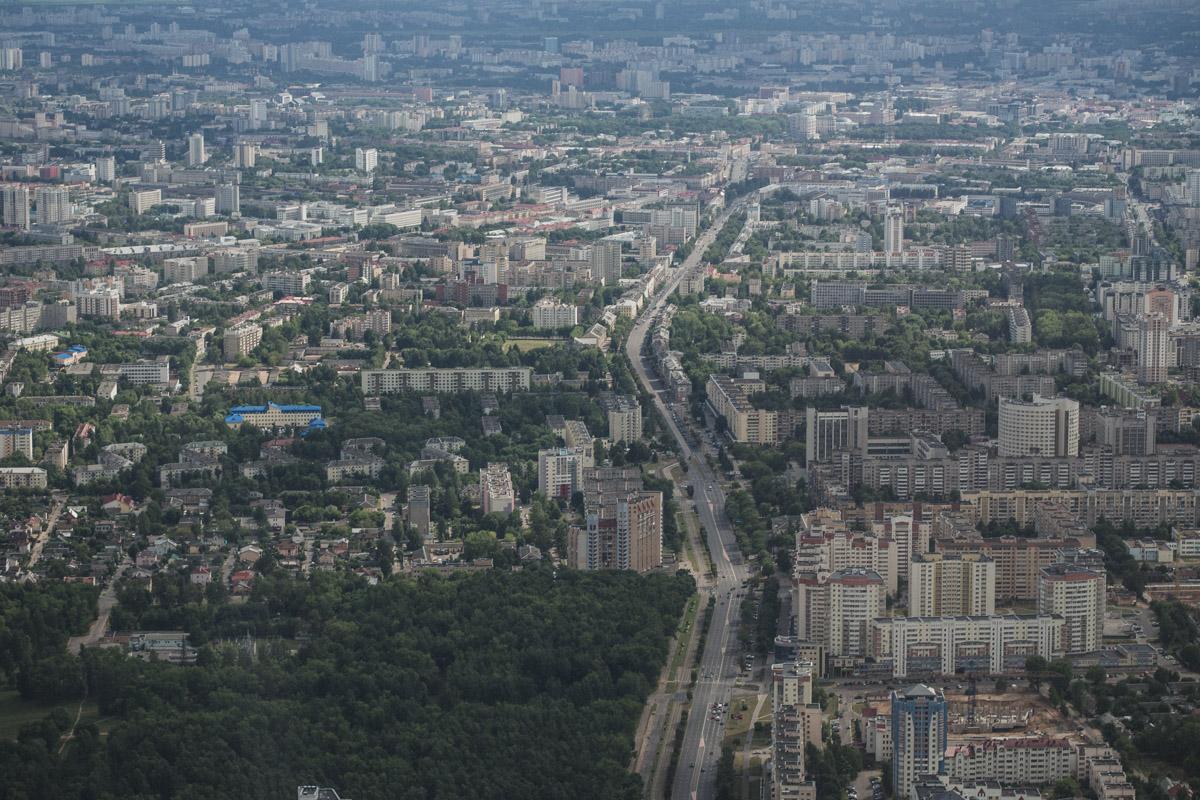 Бигпикча от всего сердца благодарит проект Aviator.ru за приглашение на «Полет ради полета». Было кл