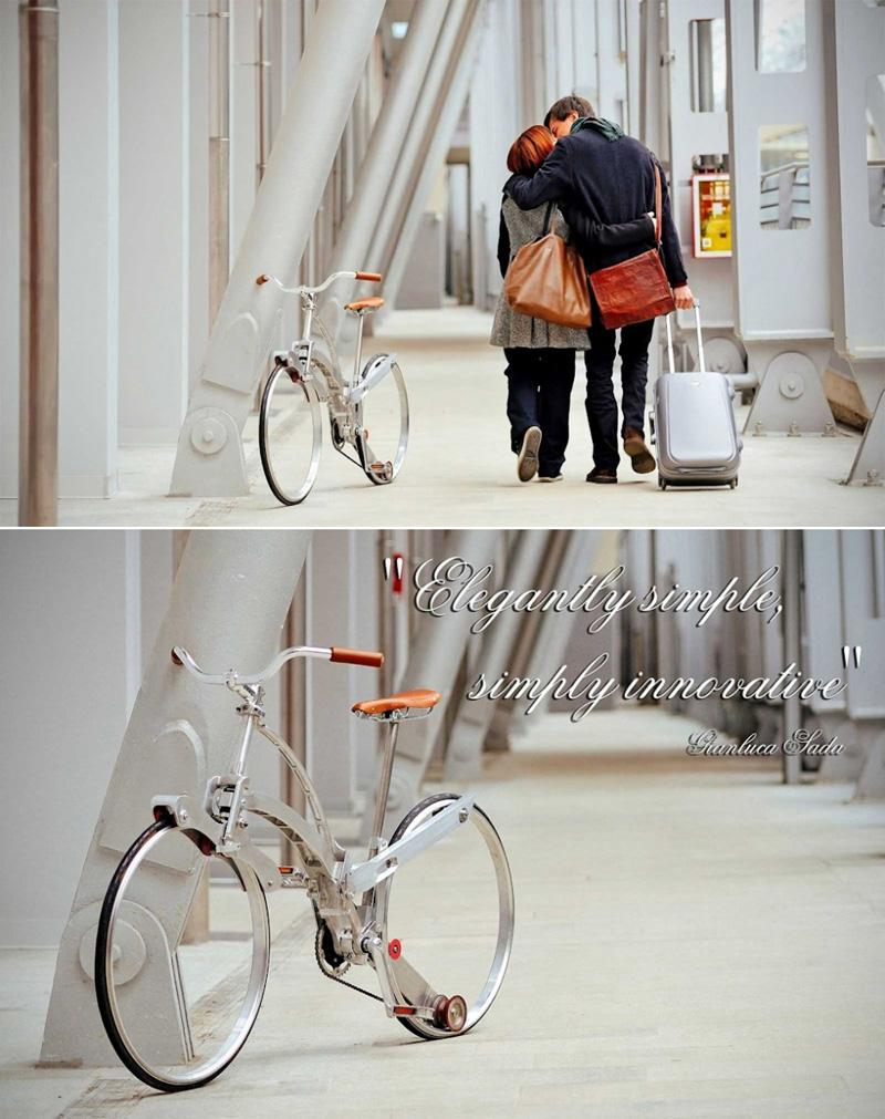 Kompaktnyj-velosiped-transformer-8-foto