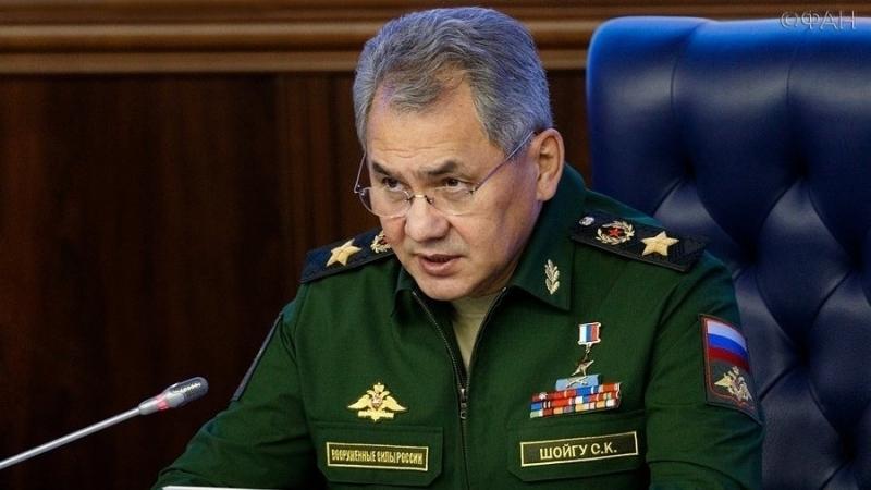 Япония осудила планы РФ поразмещению дивизии наКурилах