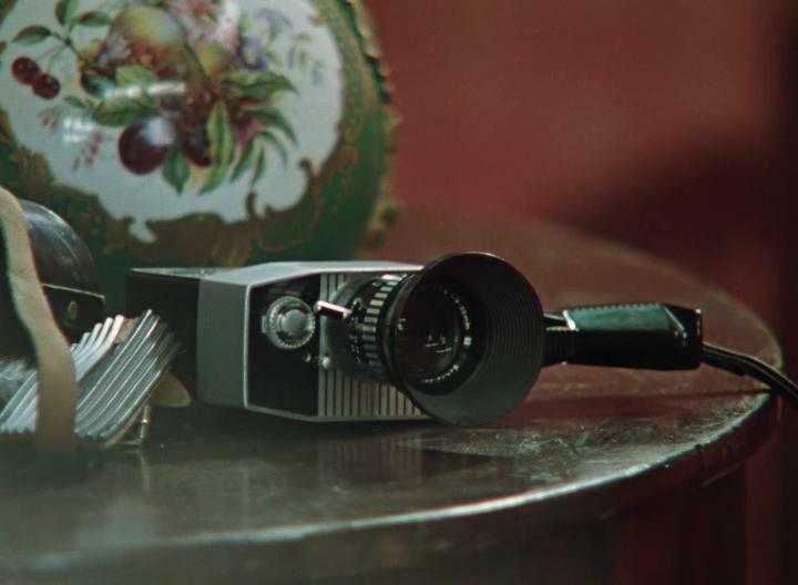 три кинокамеры.JPG