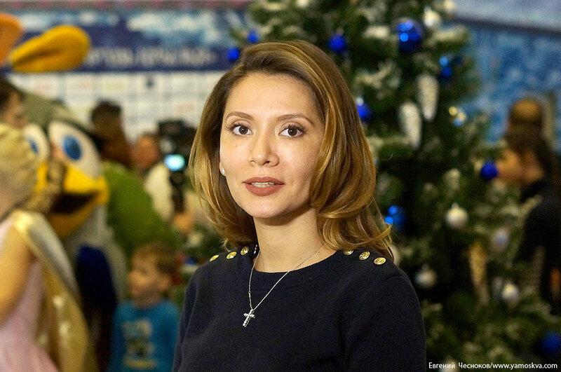 Зима. Казанский. Ёлка. 29.12.15.08..jpg