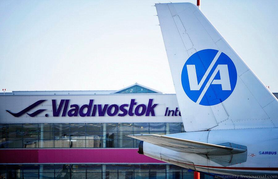 Онлайн регистрация на рейс шереметьево nord wind