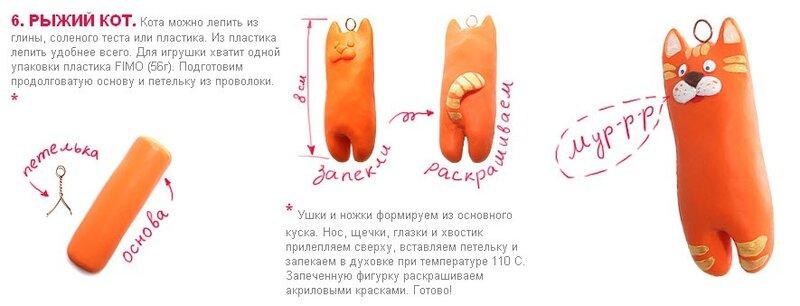 Как сделать новогоднюю игрушку своими руками инструкция