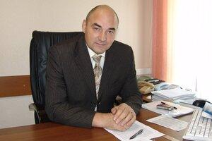 В Приморье назначен начальник полиции