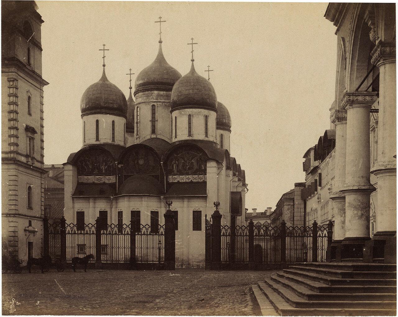 159. Успенский собор