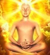 духовное развитие личности_duhovnoe razvitie lichnosti