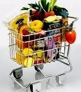 здоровое питание на каждый день_zdorovoe pitanie na kazhdyj den'
