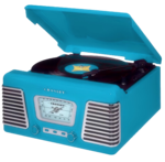 SD RNR RECORD PLAYER.png