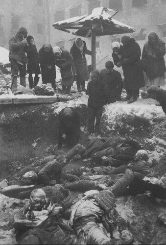 ¿Que es el Genocidio del Pueblo Soviético? - Página 6 0_584b2_c70dda8f_L