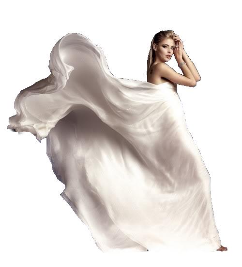 http://img-fotki.yandex.ru/get/5808/miss-monrodiz.33a/0_69c45_a385f7de_XL.png