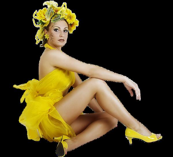http://img-fotki.yandex.ru/get/5808/miss-monrodiz.342/0_6a045_ab7f1948_XL.png