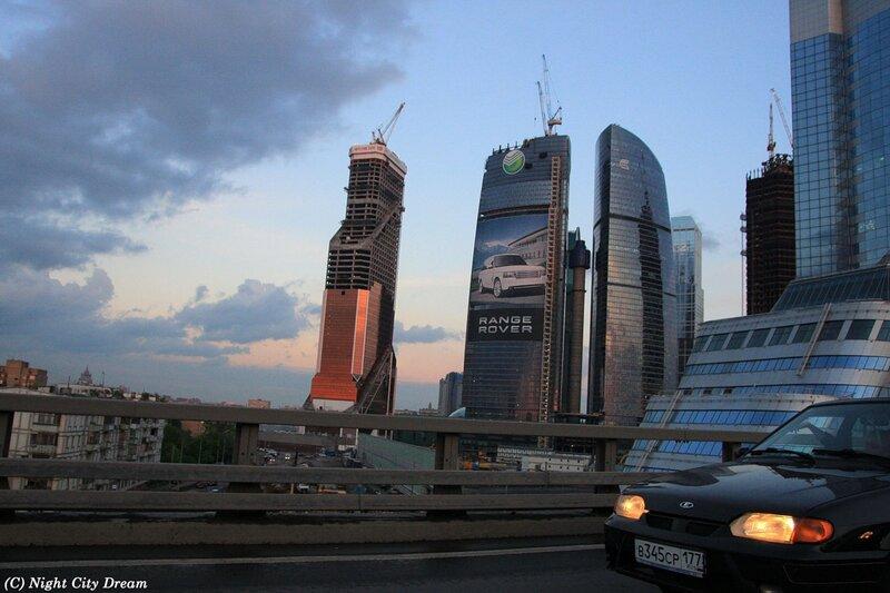 http://img-fotki.yandex.ru/get/5808/night-city-dream.af/0_5aca0_2b628b2d_XL.jpg