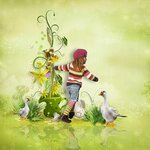 «Неразобранное в Waiting for the spring» 0_61ba2_850aa090_S