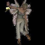 Ангелы 2 0_61d9f_7996ace5_S
