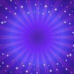 «цирк»  0_61ed2_e095278b_S