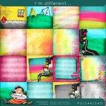 «I`m Different» 0_63e68_a224dc6e_S