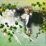 «Rena Serenity» 0_63f8e_fe1b3031_S