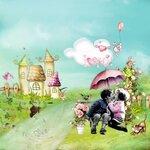 «романтический сад» 0_64948_4bb0ab32_S
