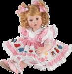 Куклы  0_663f7_20264815_S