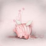 «Heart Flutters» 0_67b17_5cf463d5_S