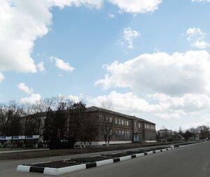 Над школой облака ... SAM_7697.jpg