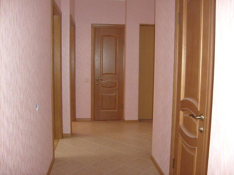 Благовещенская витязево гостевой дом гостевой дом анапа-нега гостиница