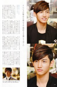 [04/05.2011]Haru Hana vol.4   0_56bae_38d6ed43_M