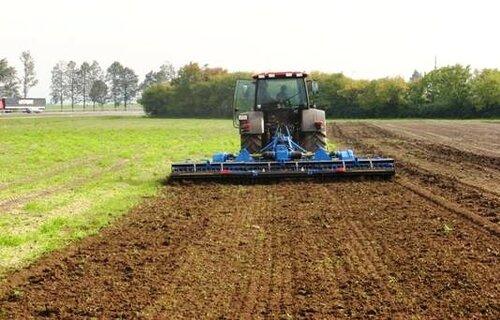 Для амурских аграриев сумма субсидии составит 80% от страховой премии