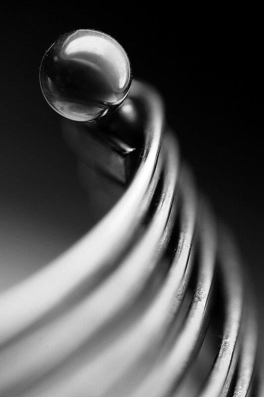 Rhythm by *Marinshe