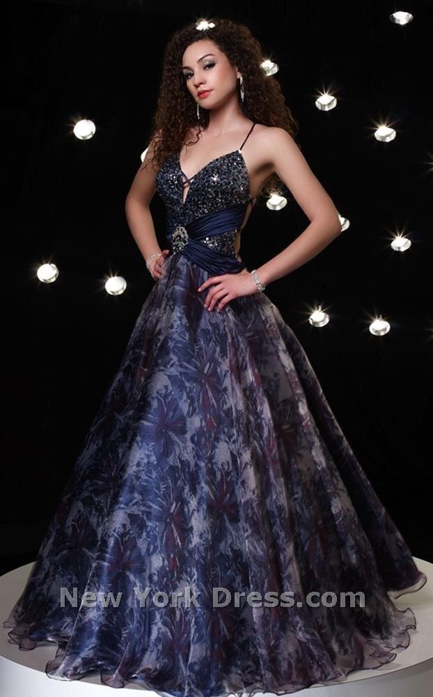 Alyce Prom 2011 (2) LJILJANA