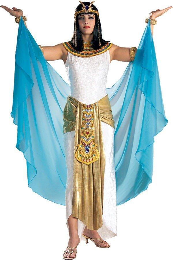 ...и еще вопросик на счет диадеми-кто нибудь делал такую? на фотохостинг. такй костюм будет шиться на 13 летнюю девчку.