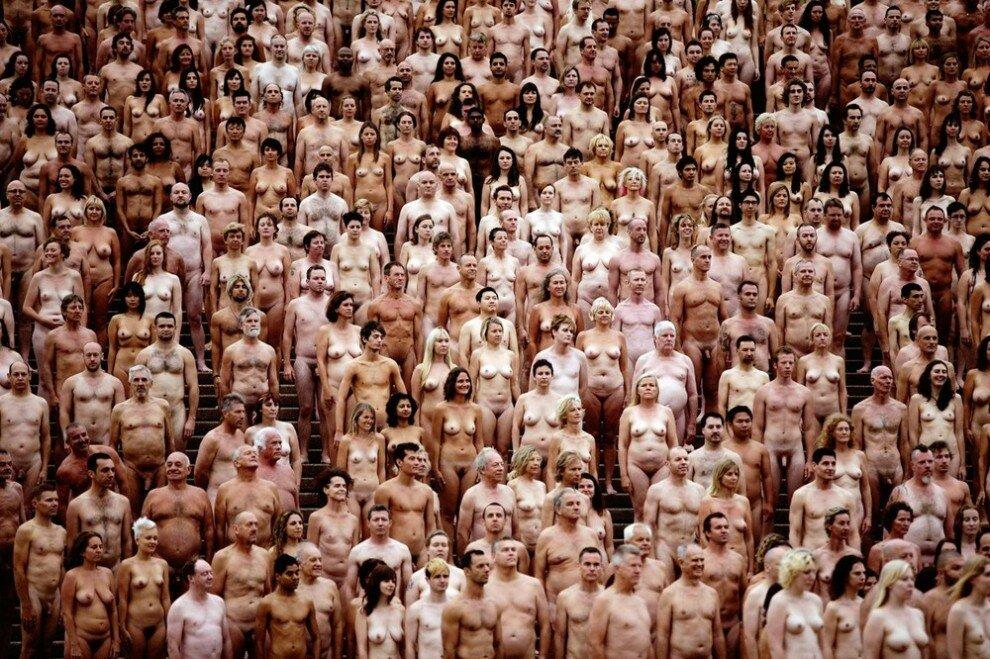 картинки голых мужчин: