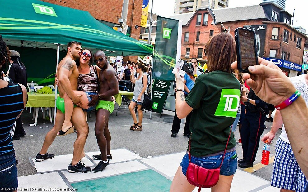 видео голые геи школьники