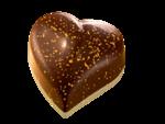 kTs_coeur-chocolat13.png