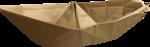 мальчуковый набор (41)