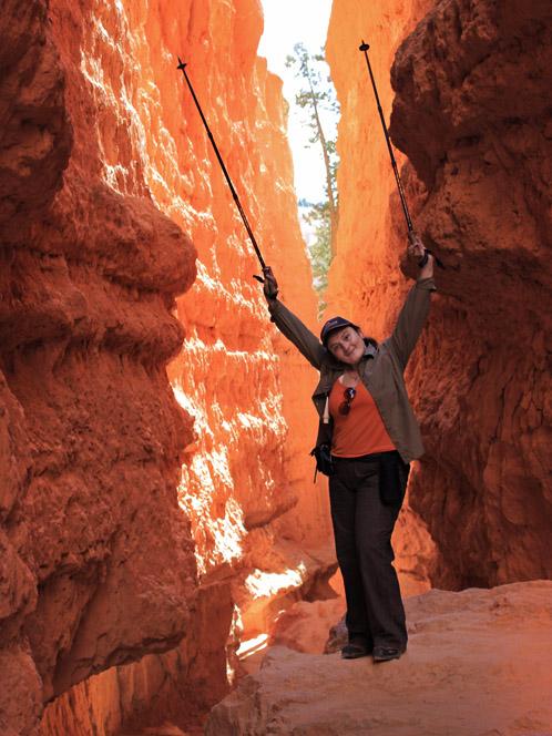 Tin_Navaho_trail_by_Slava.jpg