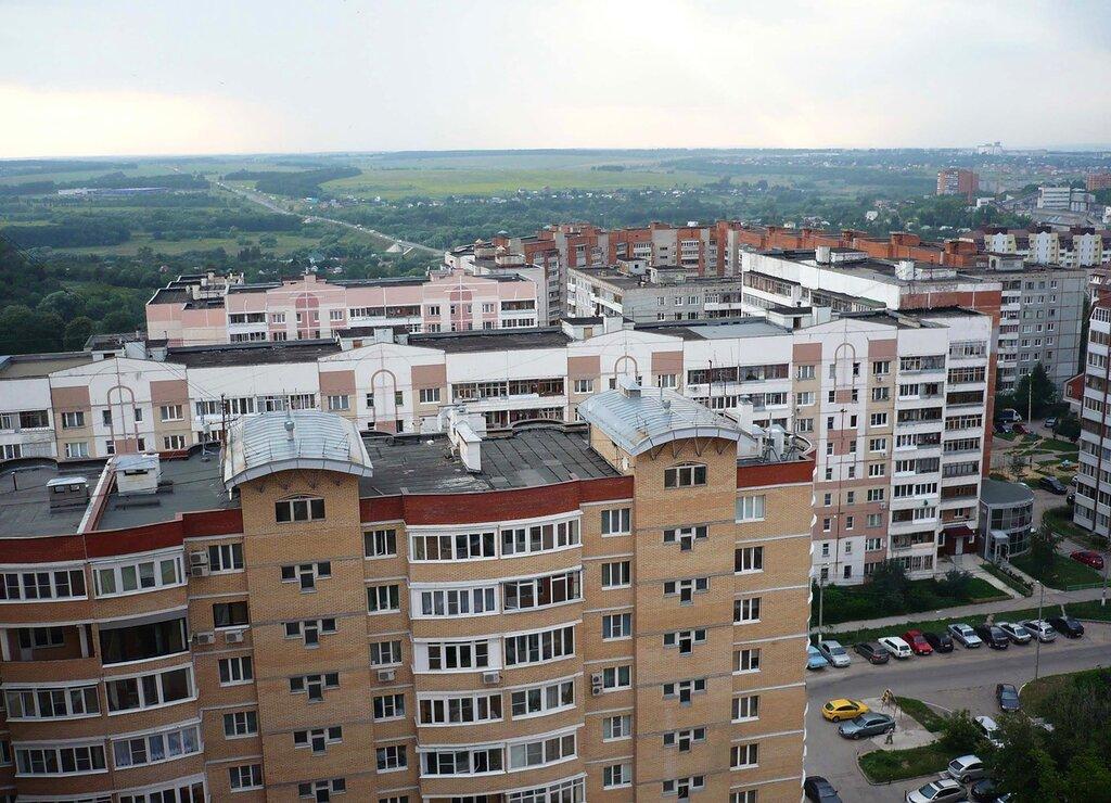 http://img-fotki.yandex.ru/get/5809/112650174.e/0_6606b_a408c1a2_XXL.jpg