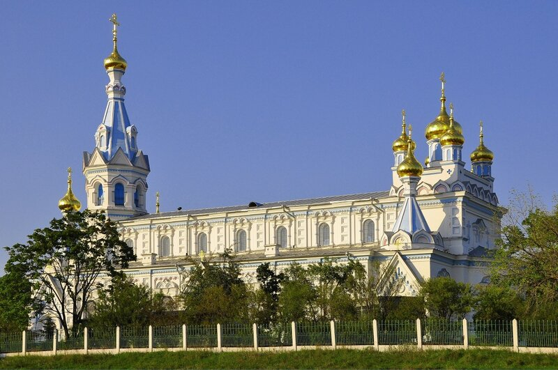 http://img-fotki.yandex.ru/get/5809/118405408.48/0_6a4cc_96412e84_XL.jpg