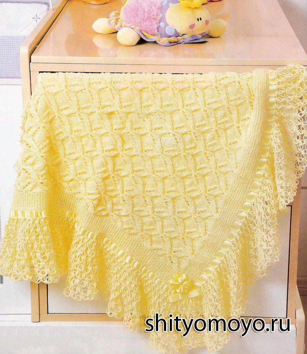 ...вязание и Вязание крючком шапка схема вязания , Схемы бисер цветы.