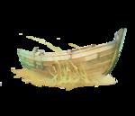 JofiaD-windfromsea-boat3.png